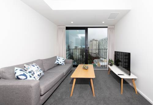 City Centre, Please register online on https://www.barfoot.co.nz to book a viewing time. , Property ID: 39003430 | Barfoot & Thompson