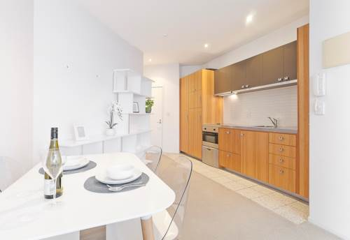 City Centre, One Bedroom including a Car Park, Property ID: 39003431 | Barfoot & Thompson