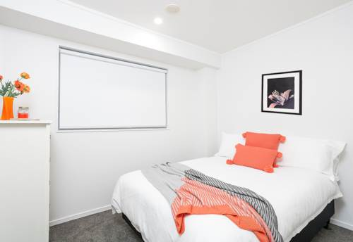 City Centre, Two Bedroom Apartment in The Volt, Property ID: 39003434   Barfoot & Thompson