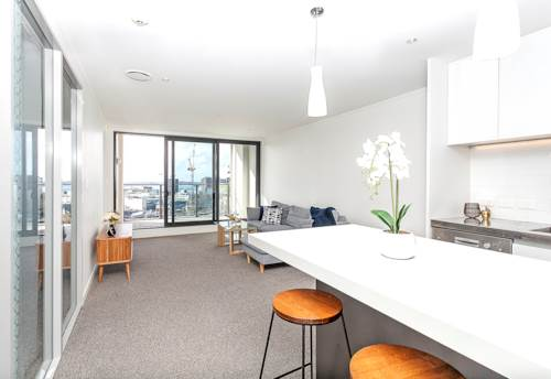 City Centre, Two Bedrooms and Two Bathrooms, Property ID: 39003441 | Barfoot & Thompson