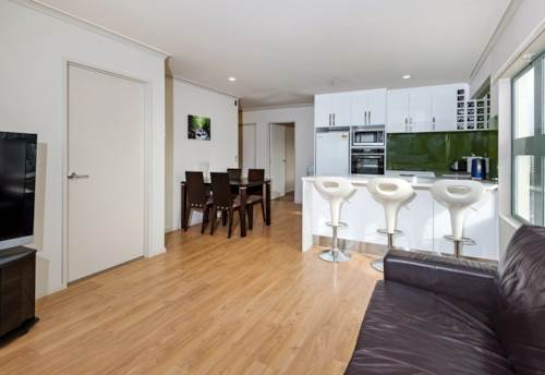 City Centre, Two Bedrooms in Quest on Queen Street, Property ID: 39003458 | Barfoot & Thompson