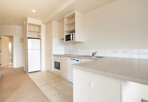 City Centre, Two Bedroom PLUS Car park, Property ID: 39003464 | Barfoot & Thompson