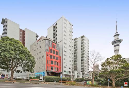 City Centre, UNFURNISHED 2 bedroom with NEW CARPET in Federal Apartments  *HOT & COLD WATER INCL*, Property ID: 39003471 | Barfoot & Thompson