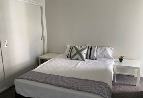 City Centre, Sunny Studio in New Connect Apartments, Property ID: 39003501 | Barfoot & Thompson