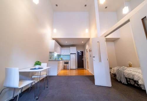 City Centre, Two bedroom in The OAKS APARTMENT, Property ID: 39003533   Barfoot & Thompson
