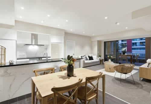 City Centre, Two bedroom, Two bathroom on one level in the BEAUTIFUL Antipodean, Property ID: 39003535 | Barfoot & Thompson