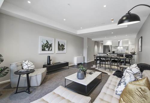 City Centre, Brand new Antipodean., Property ID: 39003538   Barfoot & Thompson