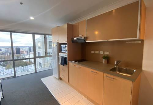 City Centre, 2 Bedrooms, Property ID: 39003572   Barfoot & Thompson