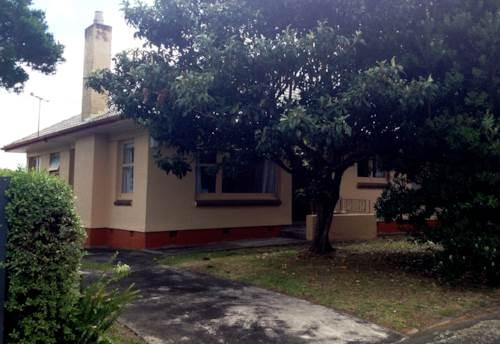 Glendowie, Peaceful paradise., Property ID: 40000461   Barfoot & Thompson