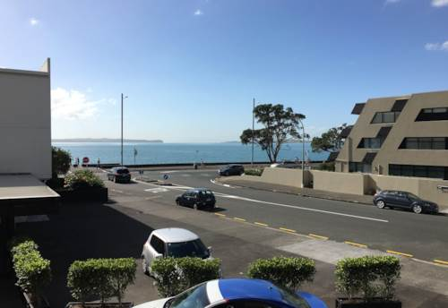 Kohimarama, Beach at your fingertips, Property ID: 40000531 | Barfoot & Thompson