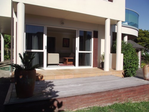 St Heliers, Furnished two bedroom, Property ID: 40000562 | Barfoot & Thompson