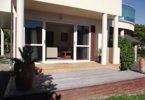 St Heliers, Furnished two bedroom, Property ID: 40000562   Barfoot & Thompson