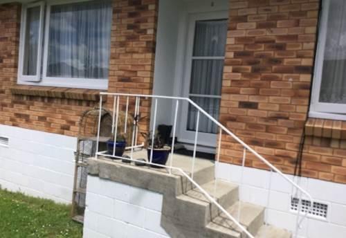 Mt Wellington, Mt Wellington Gem!, Property ID: 40000604 | Barfoot & Thompson