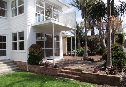 St Heliers, Short term rental - Two bedroom unit, Property ID: 40000640 | Barfoot & Thompson
