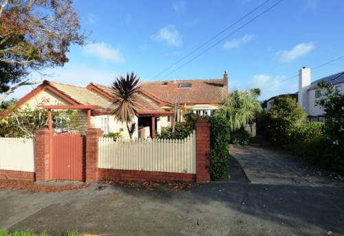 St Heliers, Lovely Family Home, Property ID: 40000690 | Barfoot & Thompson