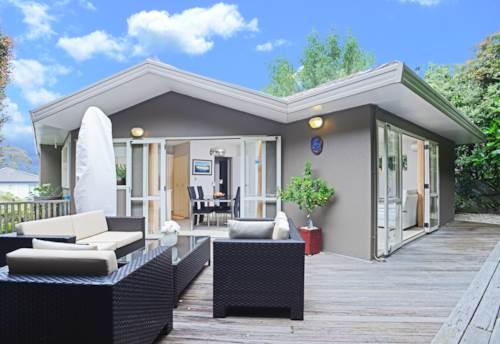 Kohimarama, Pets negotiable - Three bedroom townhouse, Property ID: 40000707   Barfoot & Thompson