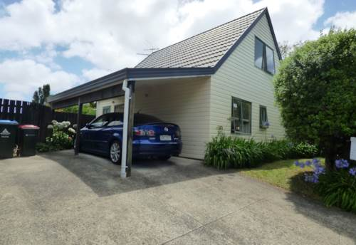 Glen Innes, Three bed delight, Property ID: 40000750 | Barfoot & Thompson
