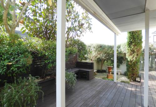 St Heliers, Executive Modern Home - available July , Property ID: 40000763 | Barfoot & Thompson