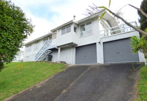 St Heliers, Large family home, Property ID: 40001772 | Barfoot & Thompson