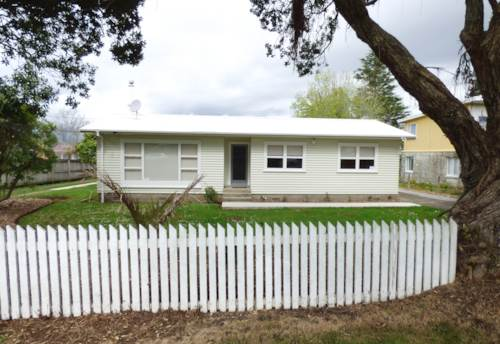 Panmure, Large family home, Property ID: 40001797   Barfoot & Thompson