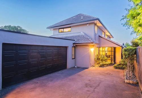 St Heliers, Cosy Family Home , Property ID: 40001799   Barfoot & Thompson