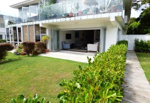 Kohimarama, Beachfront Bliss, Property ID: 40001807 | Barfoot & Thompson