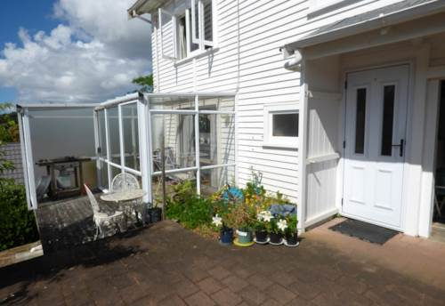 St Heliers, One Bedroom in St Heliers, Property ID: 40001815 | Barfoot & Thompson