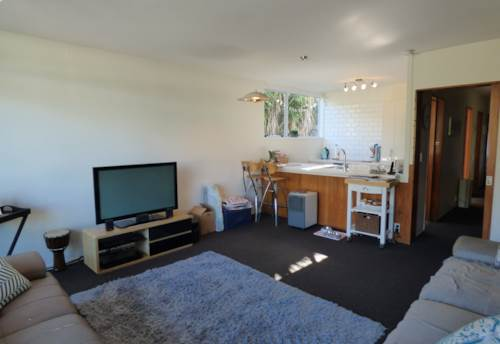 Kohimarama, Two bedroom unit., Property ID: 40001816 | Barfoot & Thompson