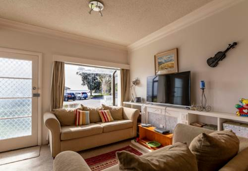 St Heliers, Not to be missed!, Property ID: 40001817 | Barfoot & Thompson