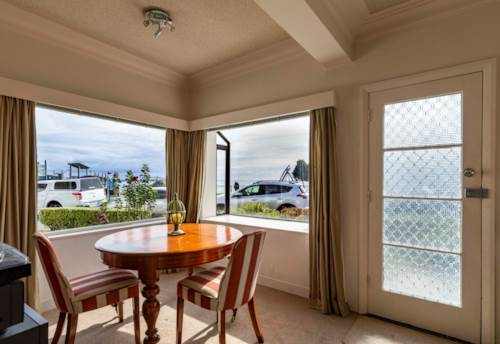 St Heliers, Not to be missed, Prime Location!, Property ID: 40001817   Barfoot & Thompson
