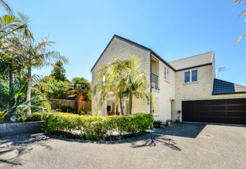 St Heliers, Stunning family home, Property ID: 40001828 | Barfoot & Thompson