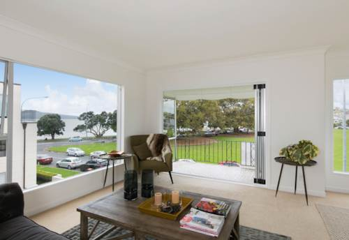 St Heliers, Amazing Penthouse Views -    THE PARADE  , Property ID: 40001832 | Barfoot & Thompson