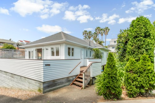 Orakei, Ready for you now........., Property ID: 40001894 | Barfoot & Thompson