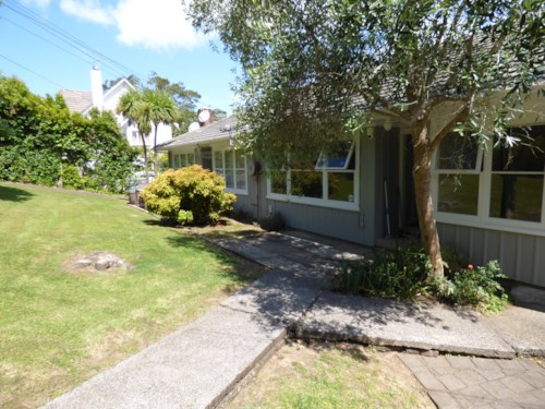 St Heliers, FRESHLY RENOVATED SPACEY 2 BRM UNIT, Property ID: 40001896 | Barfoot & Thompson