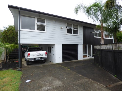 Glendowie, Modern family haven - Short term rental of 6 months , Property ID: 40001906 | Barfoot & Thompson