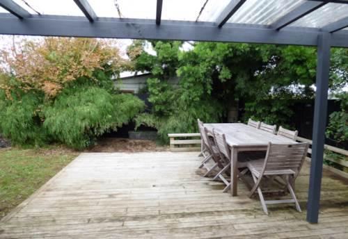 Panmure, Single level home, Property ID: 40001922 | Barfoot & Thompson