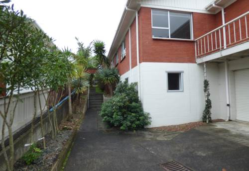 St Heliers, Live the bays lifestyle , Property ID: 40001924 | Barfoot & Thompson