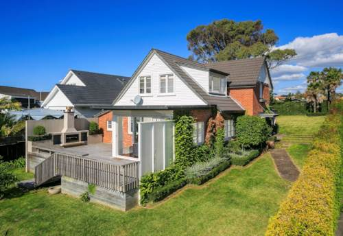 Mission Bay, Short term home, Property ID: 40001925 | Barfoot & Thompson