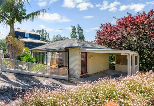 St Heliers, Be in before Christmas!! , Property ID: 40001940 | Barfoot & Thompson