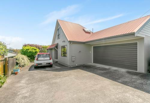 St Heliers, Private Oasis , Property ID: 40001942 | Barfoot & Thompson