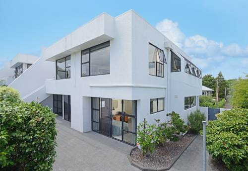 St Heliers, Spacious Townhouse in Maskell Street, Property ID: 40001951 | Barfoot & Thompson