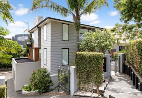 St Heliers, Location and Lifestyle in St Heliers, Property ID: 40001955 | Barfoot & Thompson