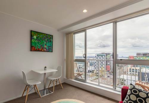 City Centre, An Apartment that wont break your budget!, Property ID: 40001967 | Barfoot & Thompson
