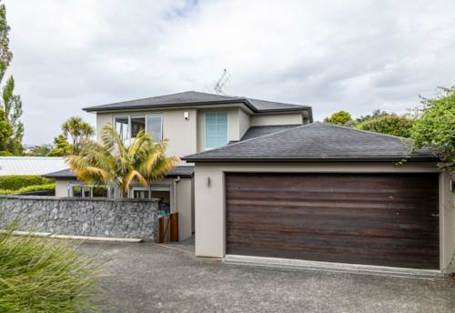 St Heliers, Perfectly Private and Peaceful, Property ID: 40001972 | Barfoot & Thompson