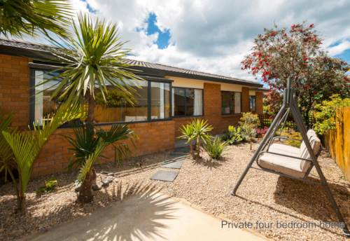 Torbay, Large Four Bedroom Unfurnished Family Home with Parking, Property ID: 41001130 | Barfoot & Thompson