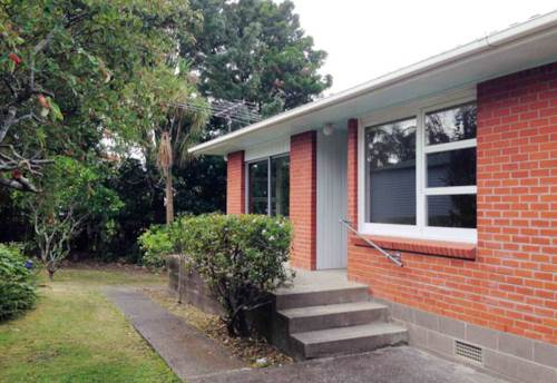 Devonport, Cute to boot, Property ID: 41001203 | Barfoot & Thompson
