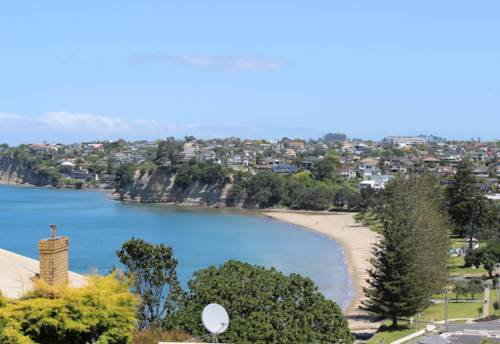 Browns Bay, Look at that View!, Property ID: 41002472 | Barfoot & Thompson