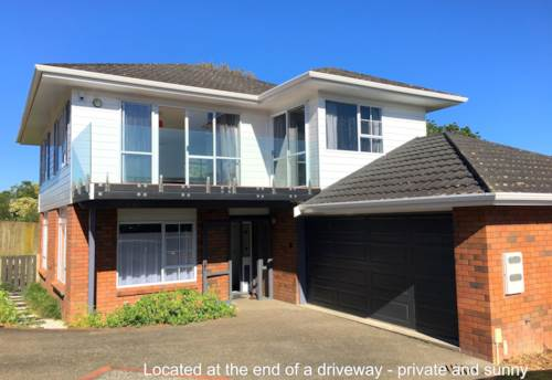 Takapuna, Close to Everything, Property ID: 41002500 | Barfoot & Thompson