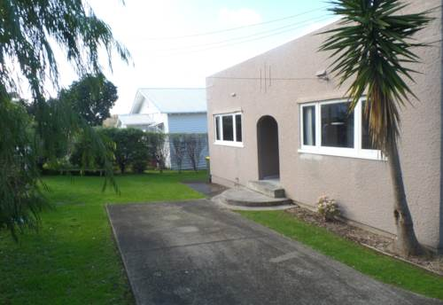 Bayswater, Great Condition and Location, Property ID: 41002508 | Barfoot & Thompson