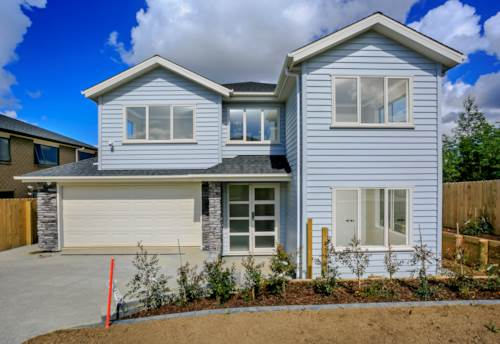 Hobsonville, Brand new beautiful home , Property ID: 41002520 | Barfoot & Thompson